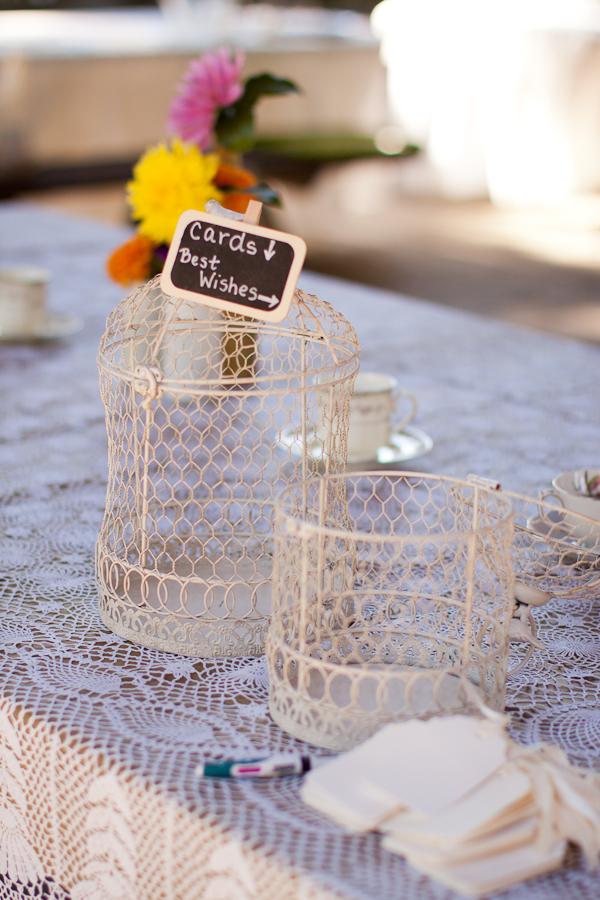 portland wedding hoyt arboretum-7921