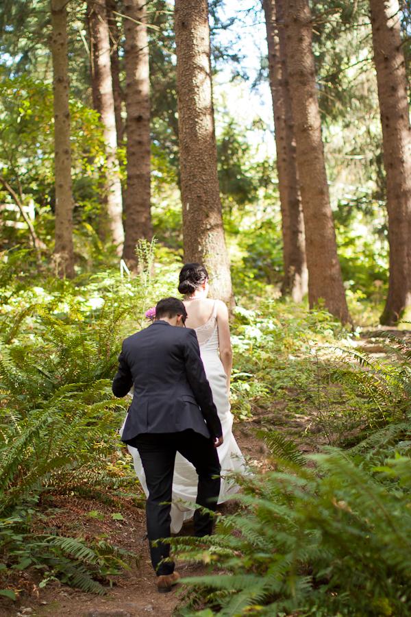 portland wedding hoyt arboretum-8074