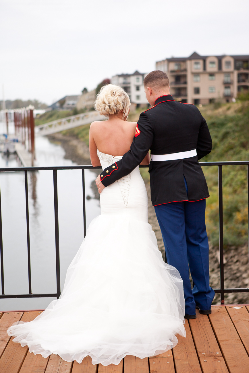 portland-wedding-photos-columbia-river-1-10