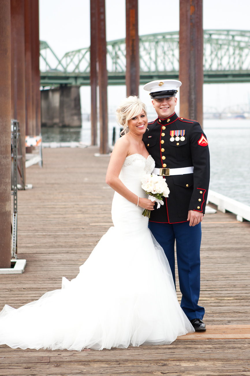 portland-wedding-photos-columbia-river-1-5