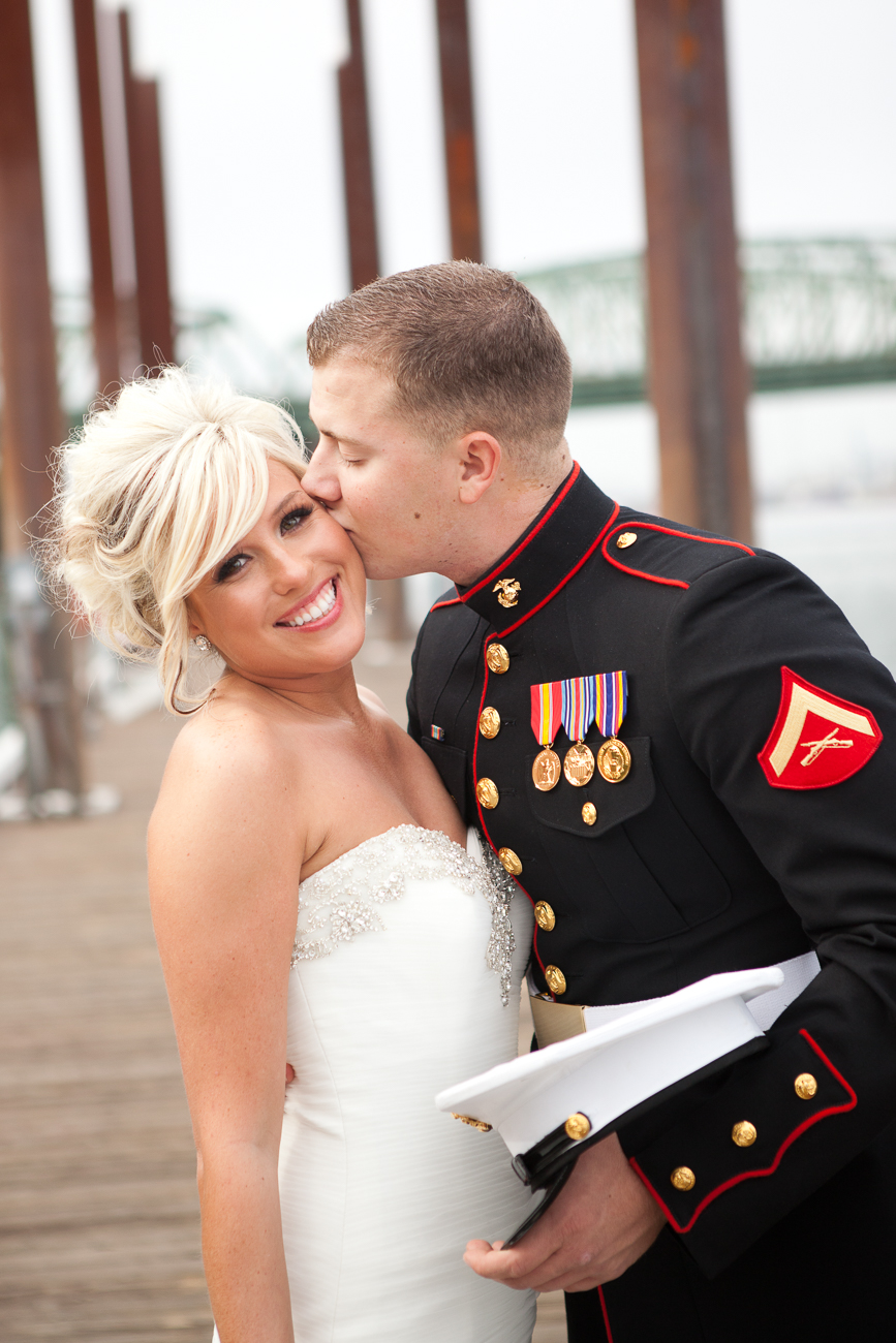 portland-wedding-photos-columbia-river-1-6