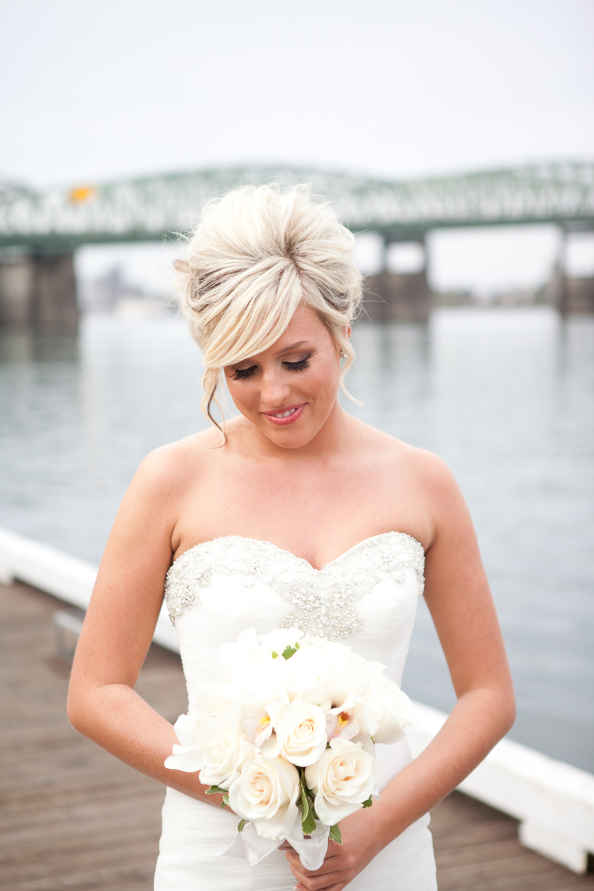 portland-wedding-photos-columbia-river-1-8
