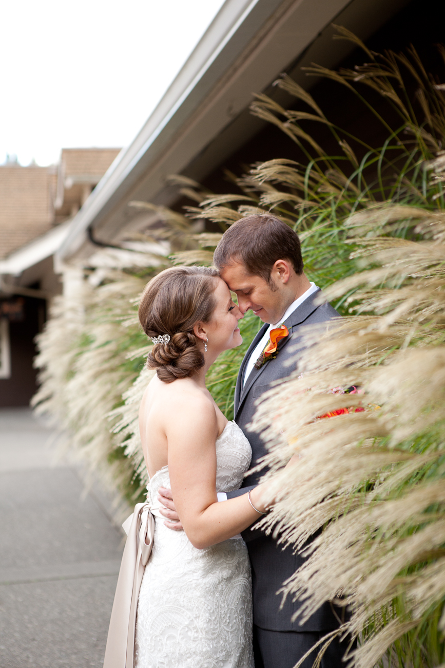 salish-lodge-wedding-photos-snoqualmie-falls