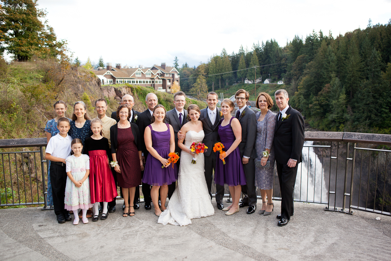 snoqualmie-falls-family-photos
