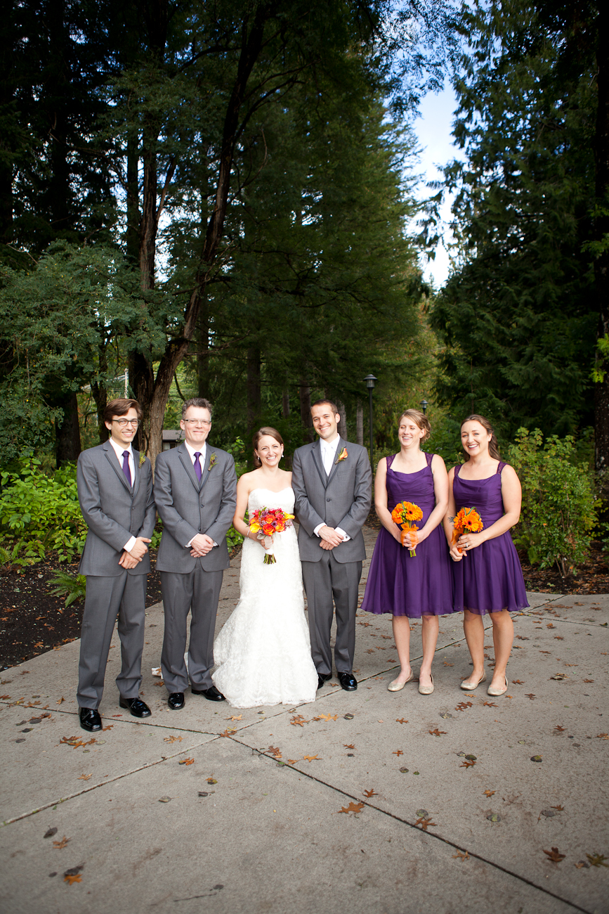 snoqualmie-falls-salish-bridal-party-pics