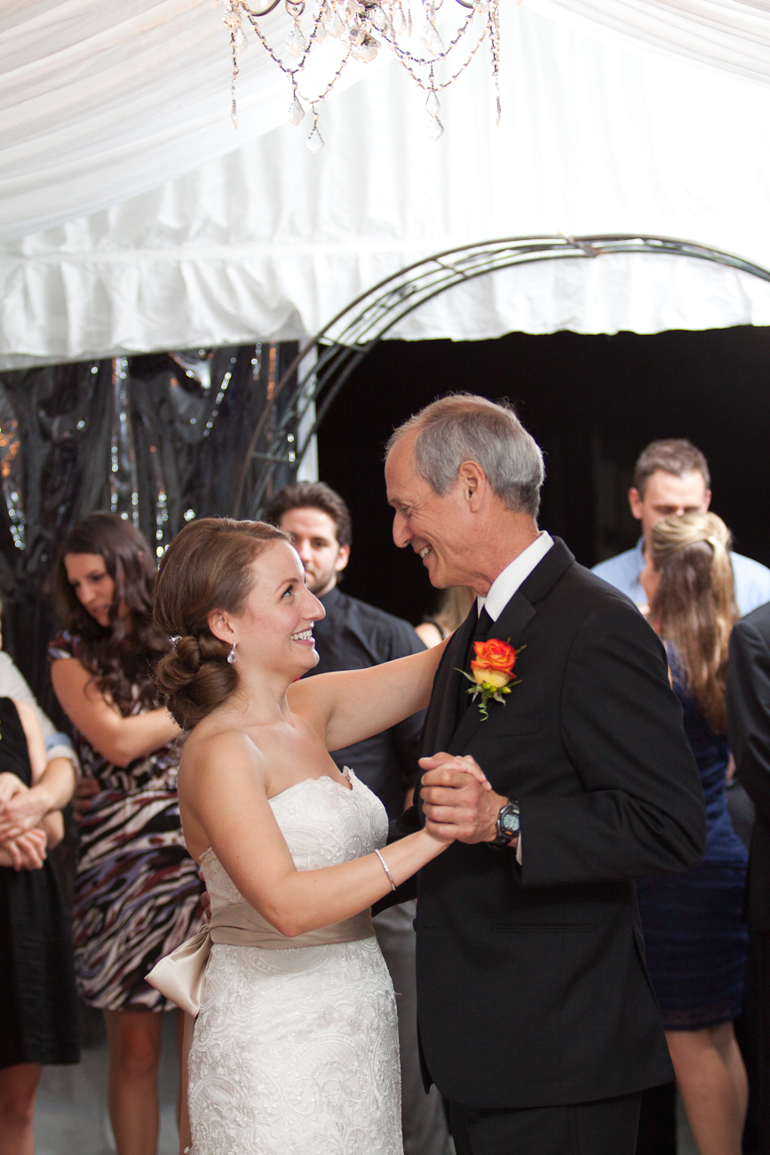 snoqualmie-salish-first-dance-father-daughter