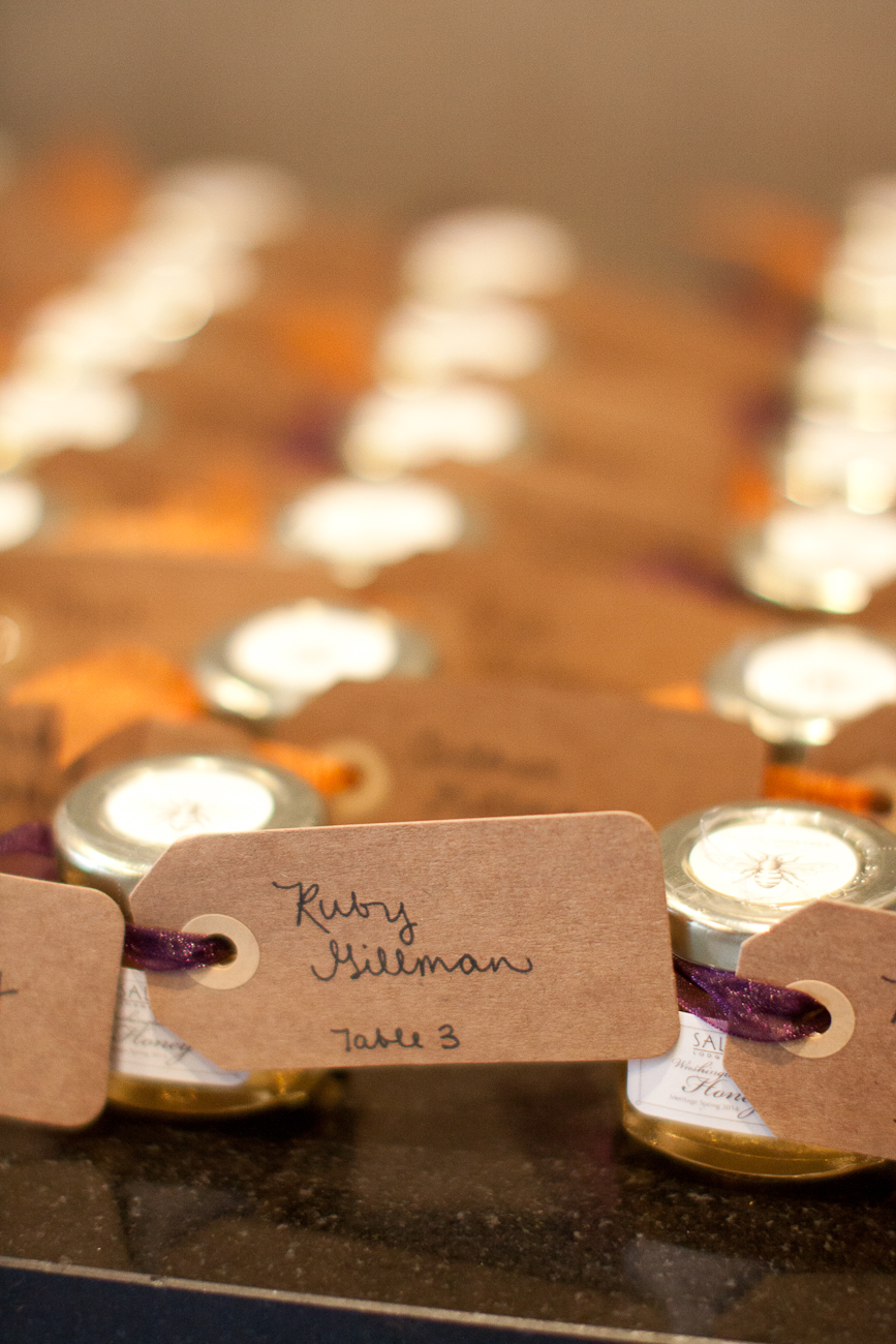 snoqualmie-salish-lodge-honey-wedding-favors