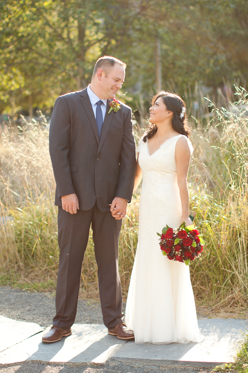 sunny-day-portland-wedding-photos