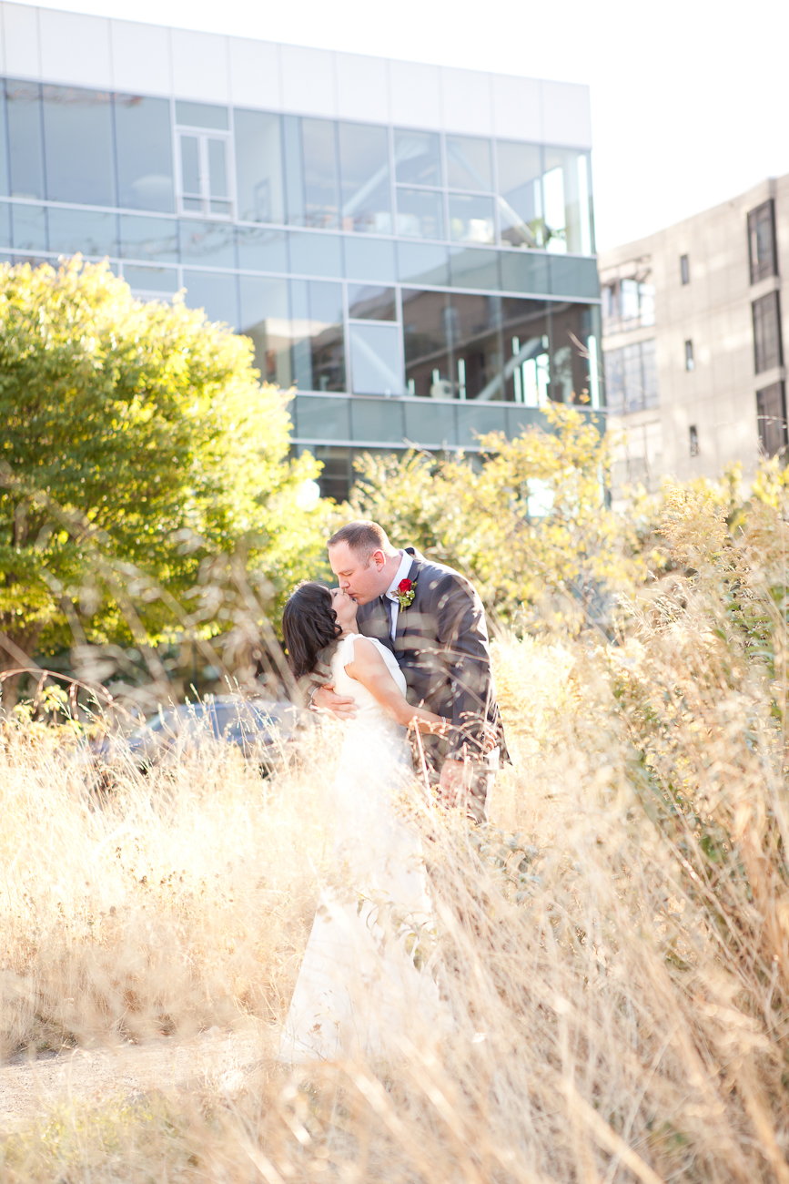 wedding-photos-pearl-district-portland-oregon