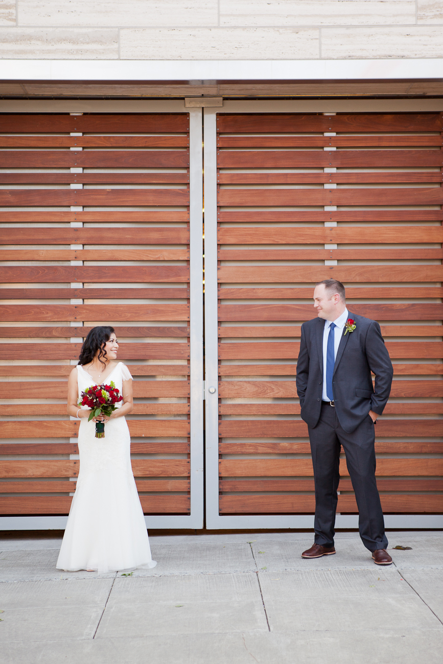 wedding_photo_wooden_door_portland_oregon