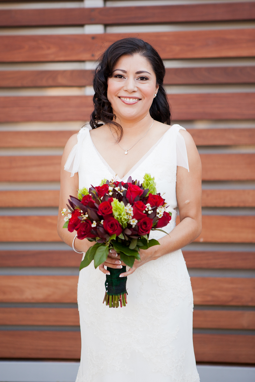 wedding_portraits_pearl_district_portland