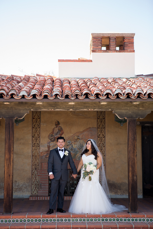 adamson house wedding portraits-1-2