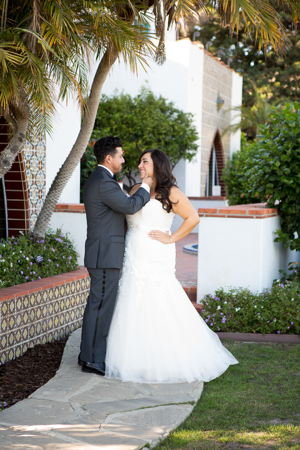 adamson house wedding portraits-1-6