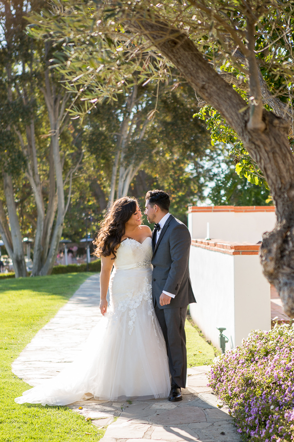 adamson house wedding portraits-1-7