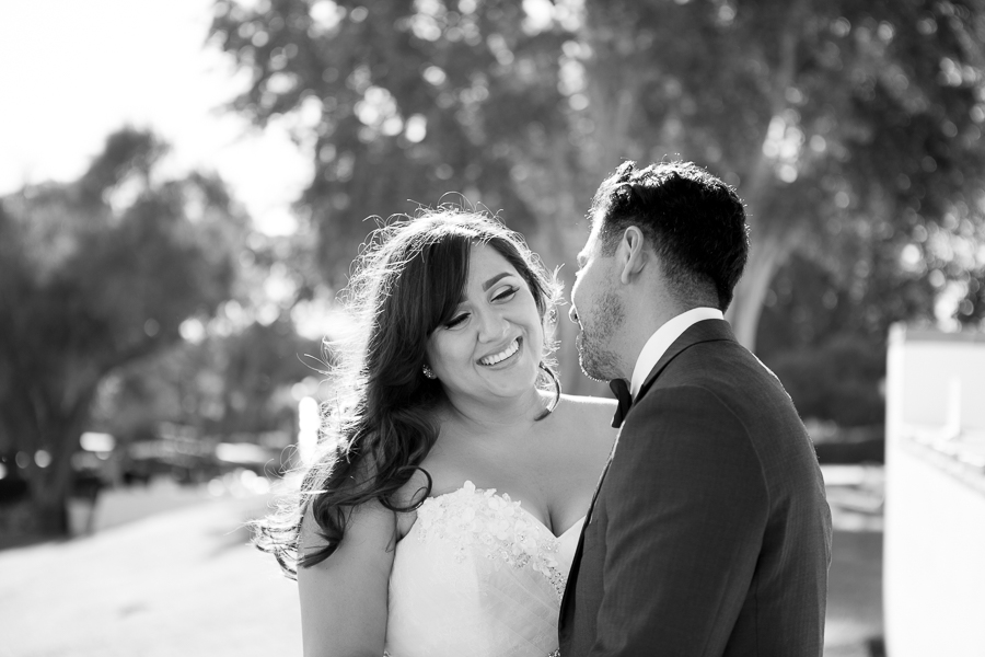 adamson house wedding portraits-1-9