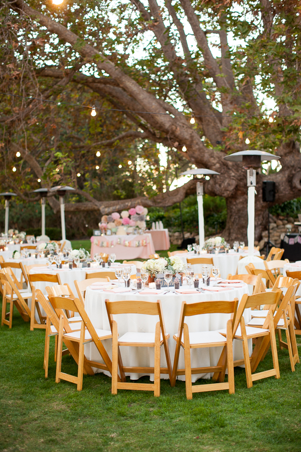 adamson house wedding reception grove california-1