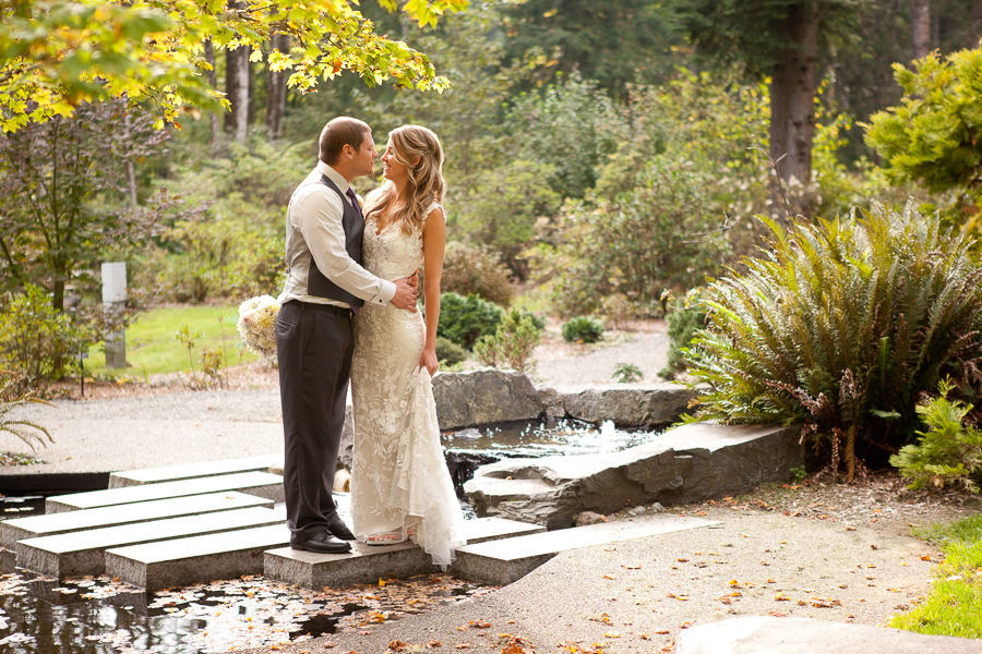 lake-wilderness-arboretum-washington-wedding-1-6