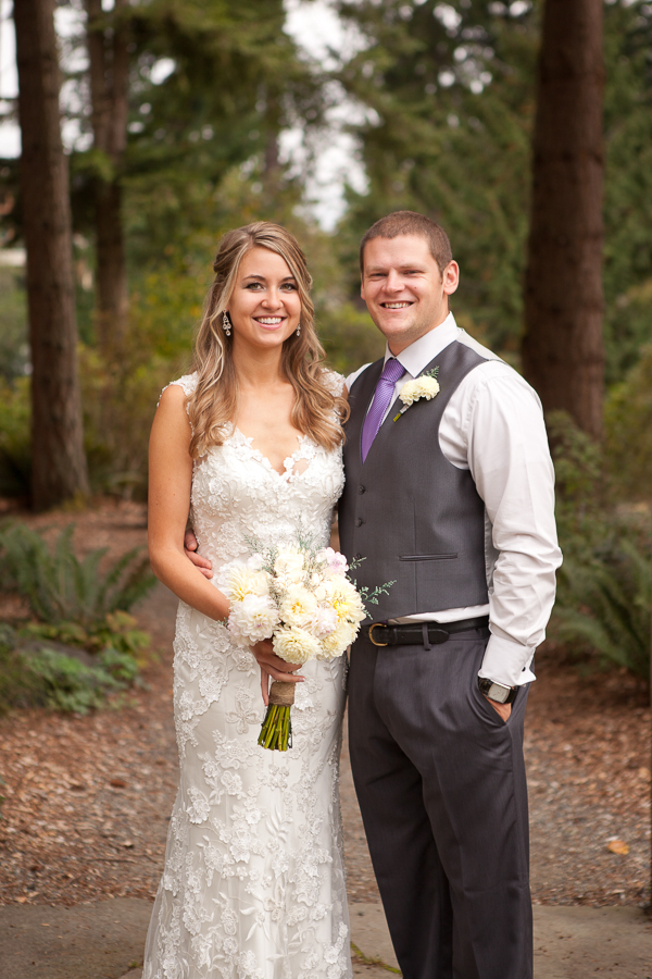 lake-wilderness-arboretum-washington-wedding-1-7