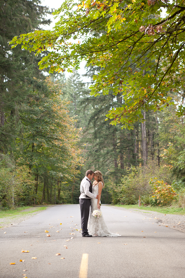 lake-wilderness-arboretum-wedding-1-4