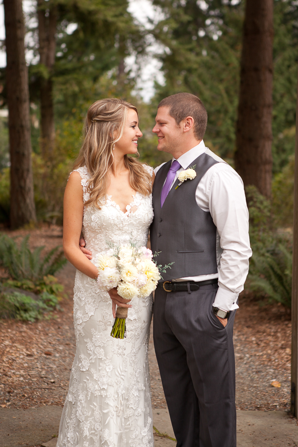 lake-wilderness-arboretum-wedding-1-8
