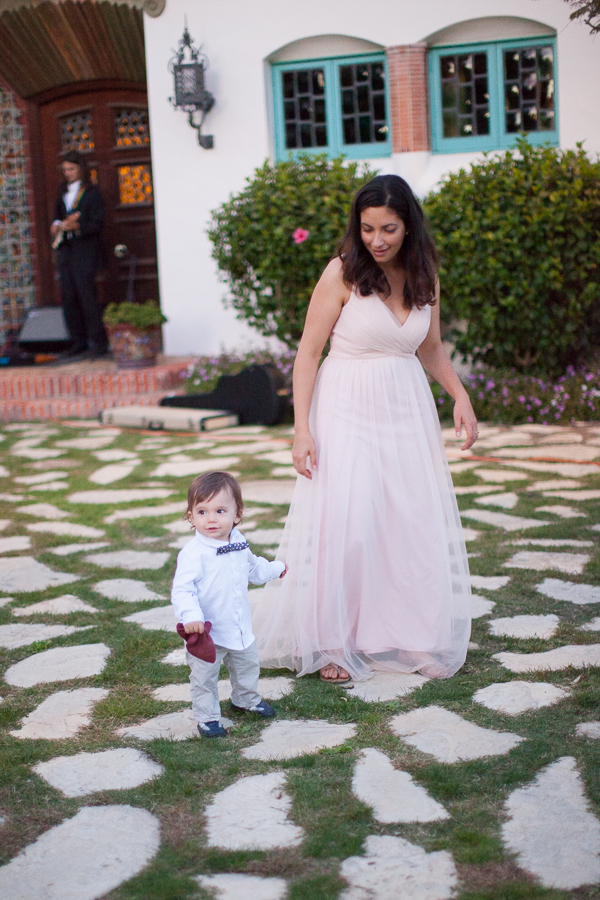 malibu adamson house wedding reception-1-2