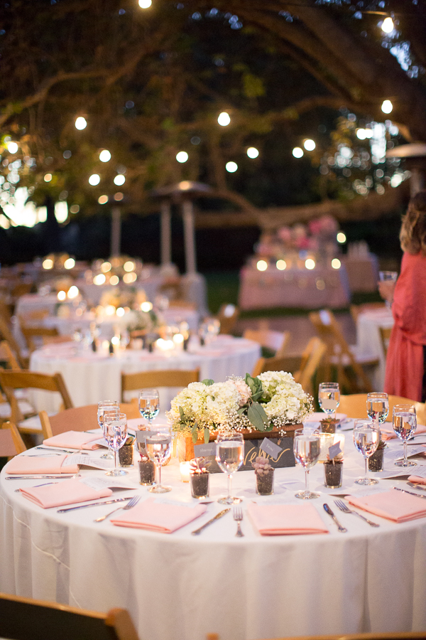 malibu adamson house wedding reception-1-3