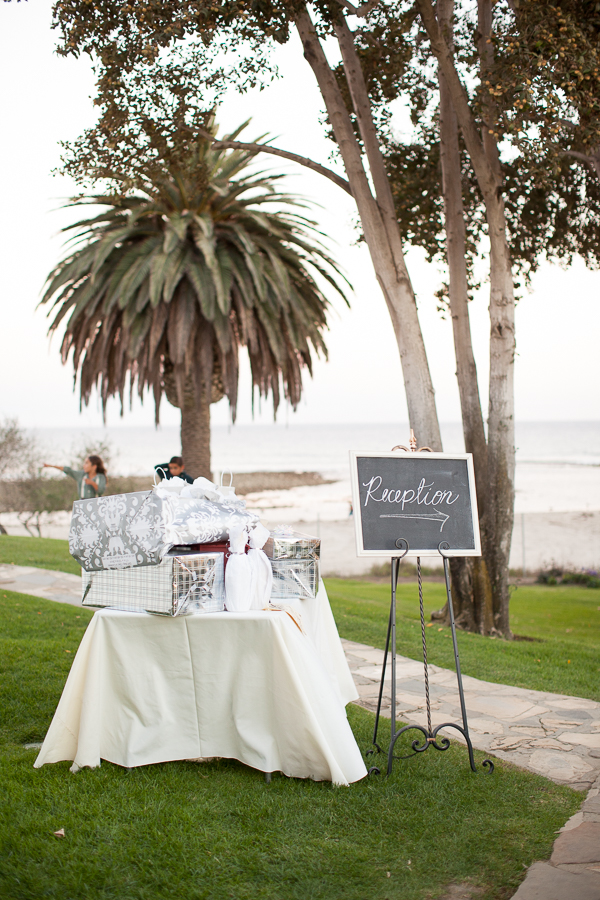 malibu adamson house wedding reception-1