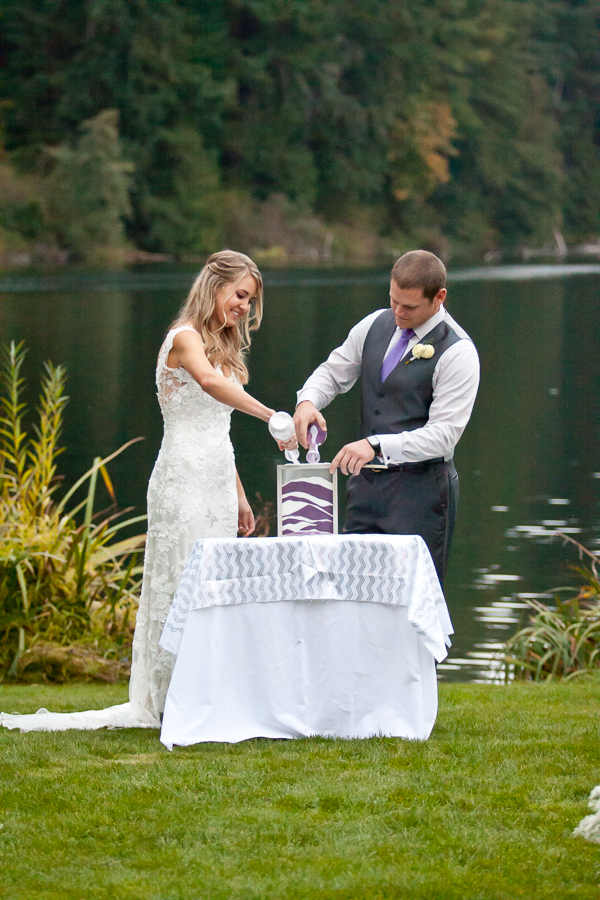 maple-valley-washington-wedding-1-16
