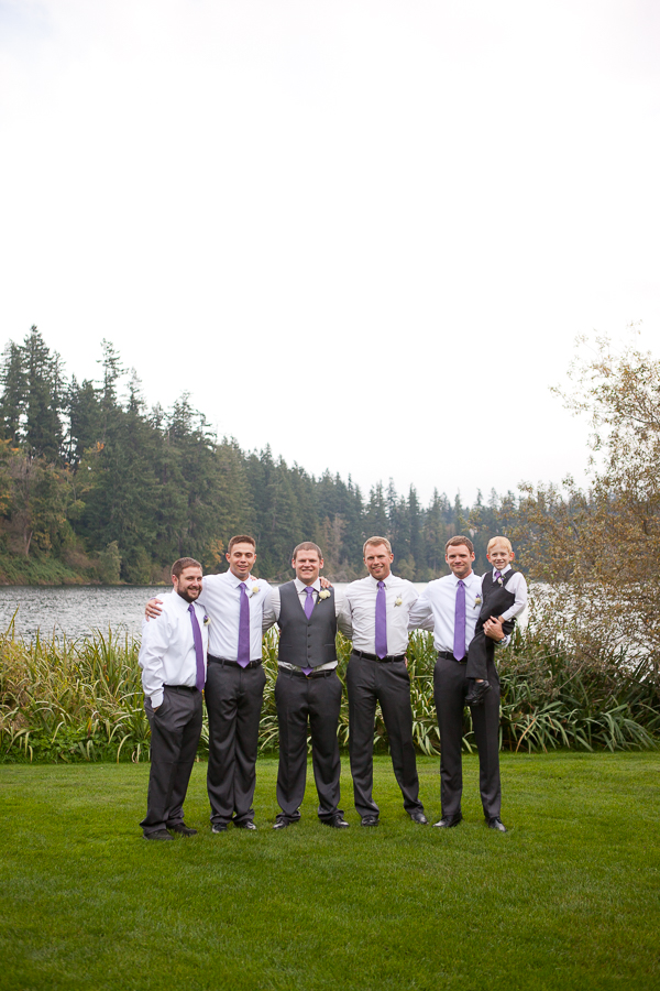 maple-valley-washington-wedding-1-32