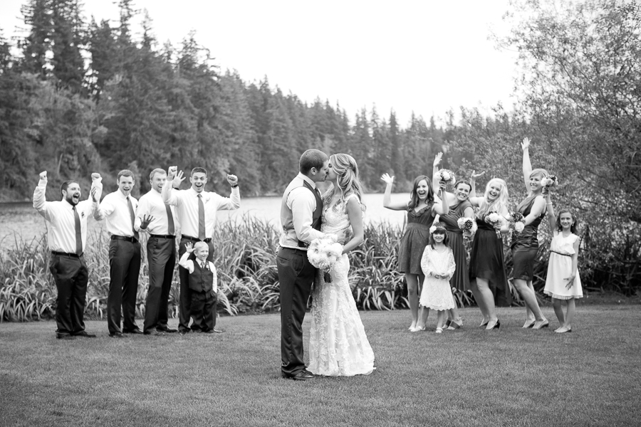 maple-valley-washington-wedding-1-33