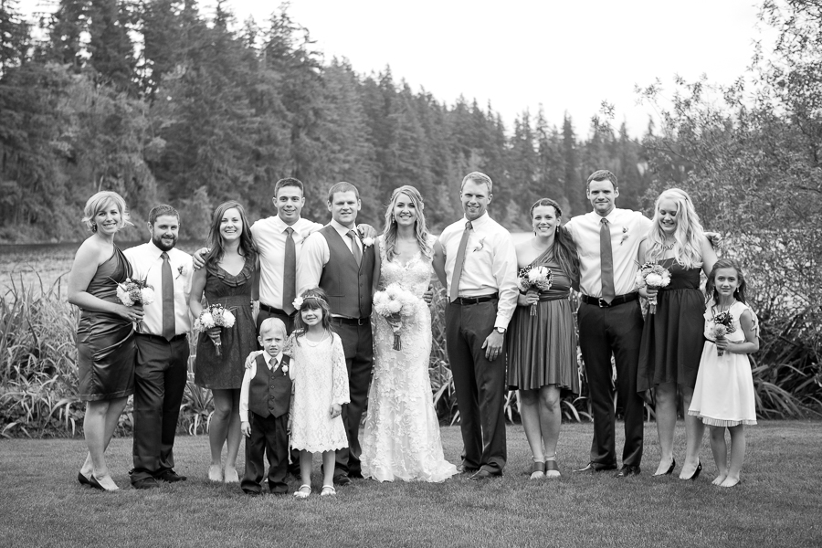 maple-valley-washington-wedding-1-34
