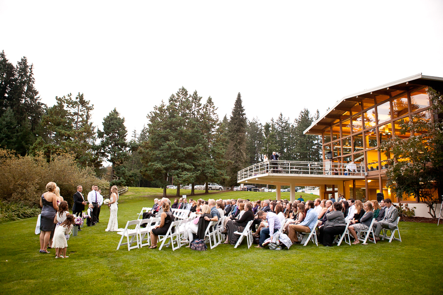 maple-valley-washington-wedding-1-8