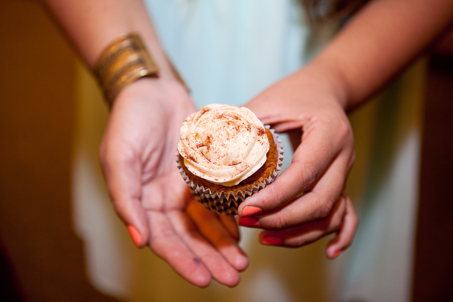pumpkin-spice-cupcake-1