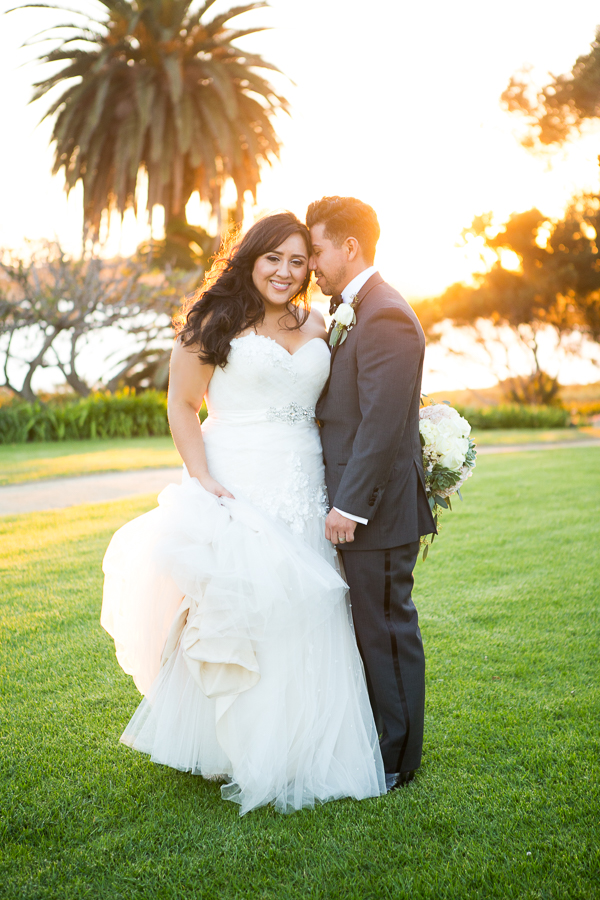 sunset malibu wedding photos-1-6