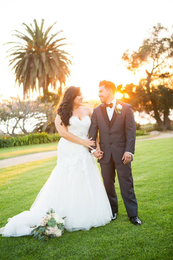 sunset malibu wedding photos-1-9