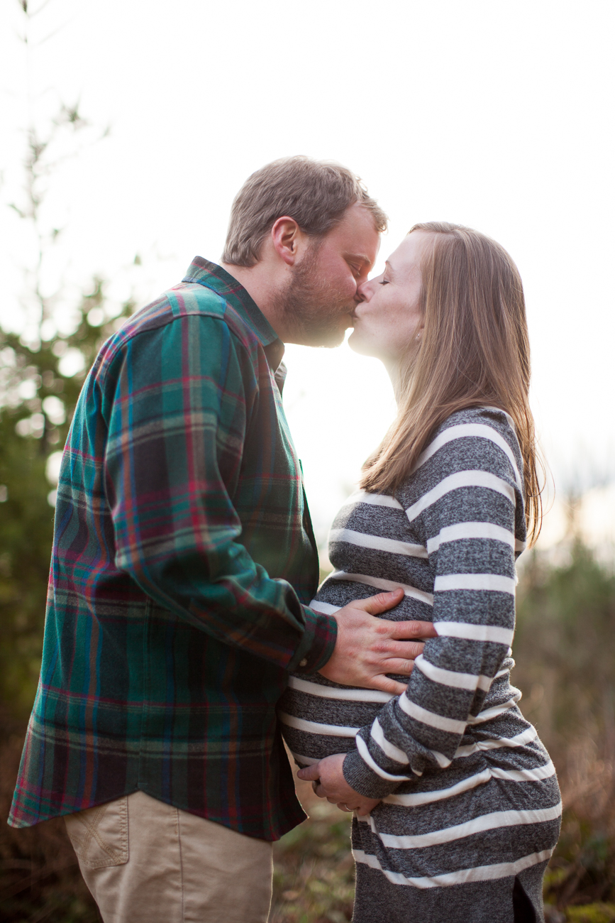 larch-mountain-maternity-photos-1-15