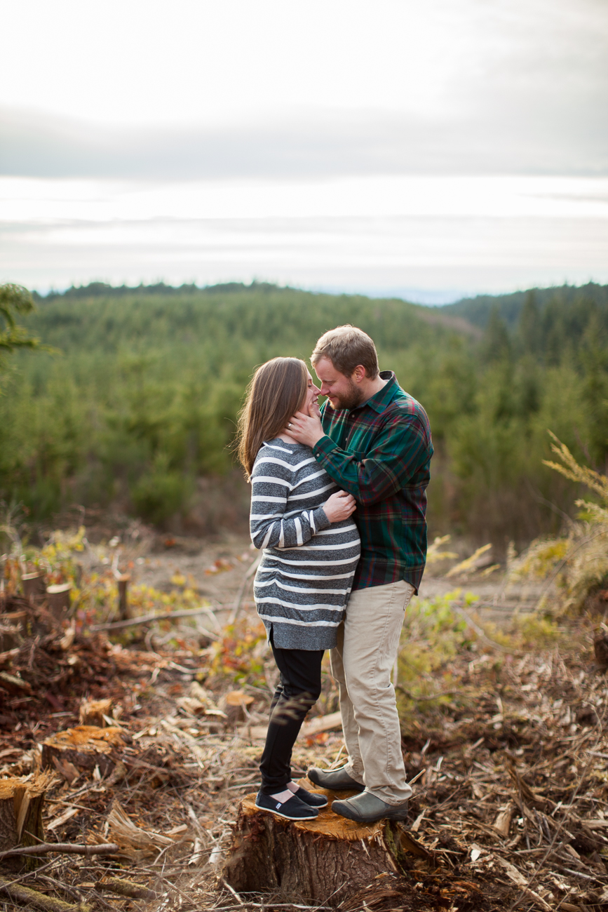 larch-mountain-maternity-photos-1-19
