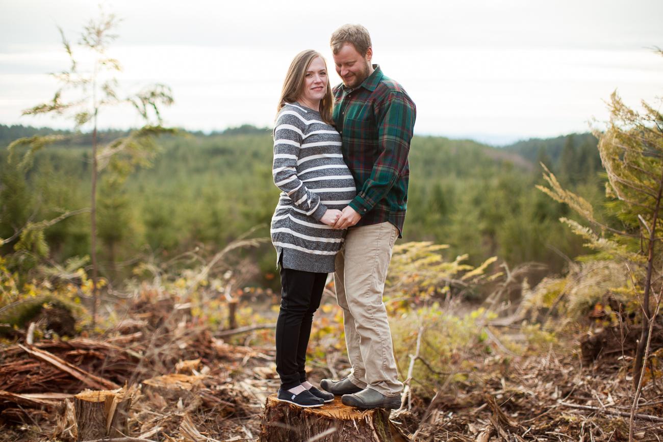 larch-mountain-maternity-photos-1-20