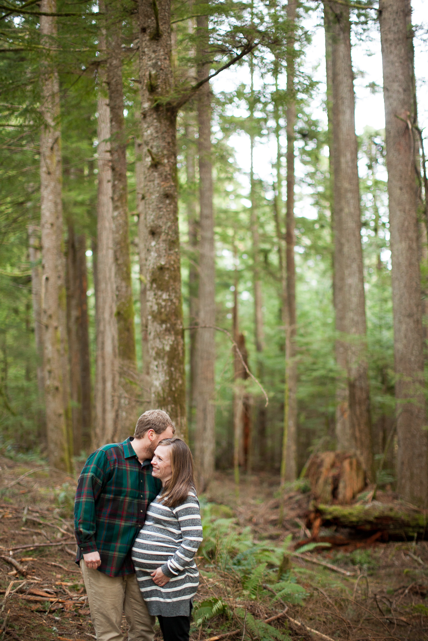 larch-mountain-maternity-photos-1-22