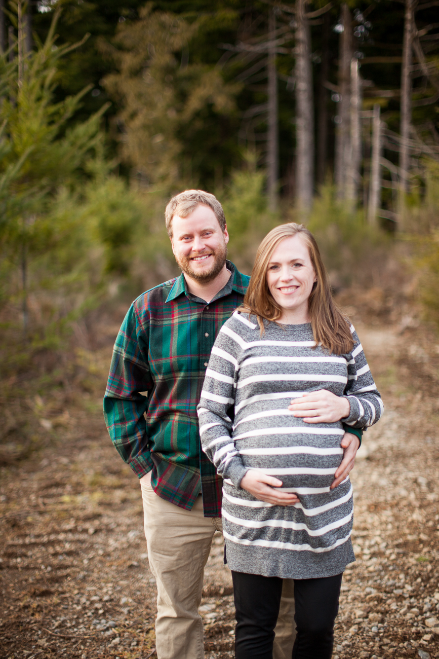 larch-mountain-maternity-photos-1-5